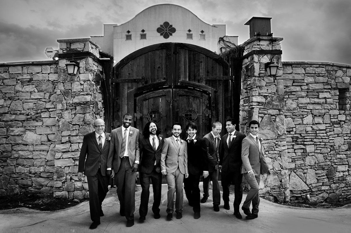 one-world-theater-austin-wedding-photos-0132.jpg