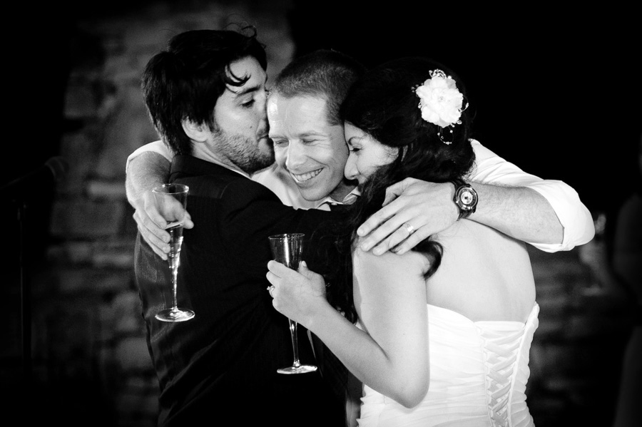 one-world-theater-austin-wedding-photos-23.jpg