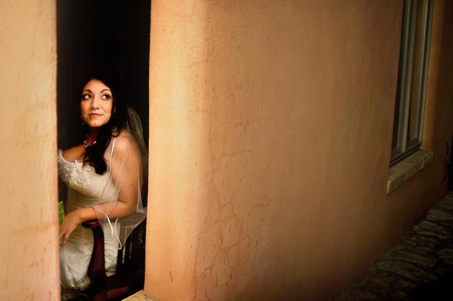 one-world-theater-austin-wedding-photos-008.jpg