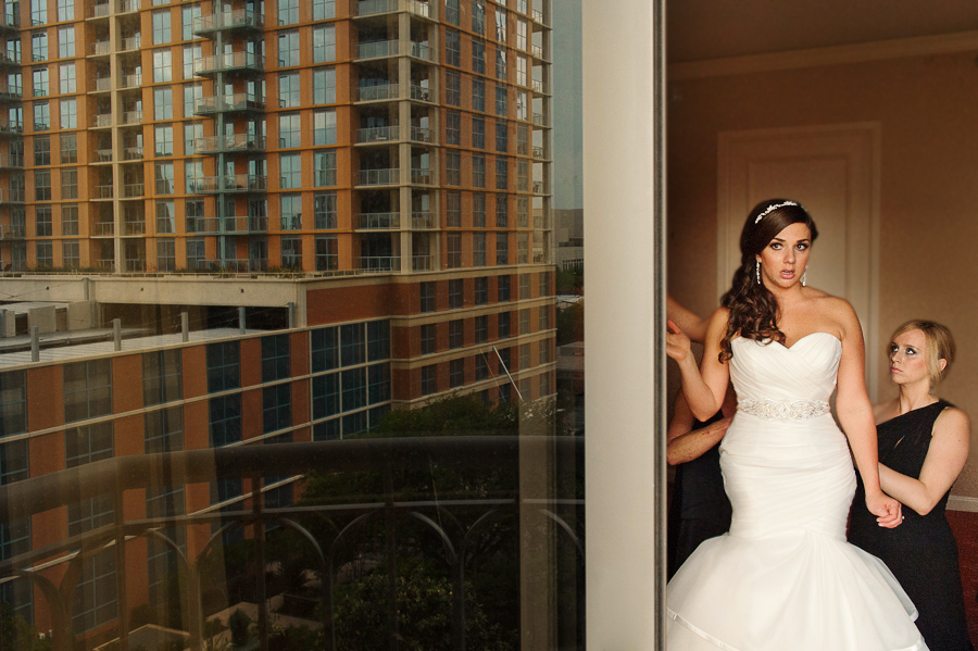 downtown-austin-four-seasons-wedding-005.jpg