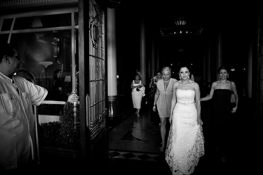 vistas-at-seward-hill-austin-wedding-photos-006.jpg