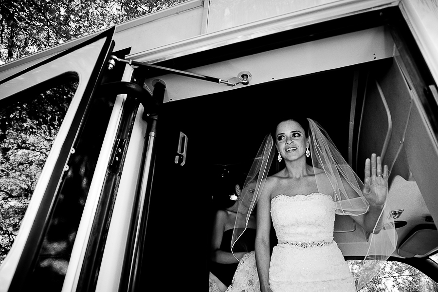 vistas-at-seward-hill-austin-wedding-photos-009.jpg