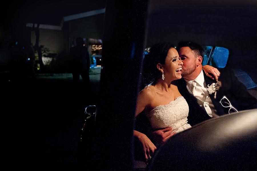 vistas-at-seward-hill-austin-wedding-photos-028.jpg