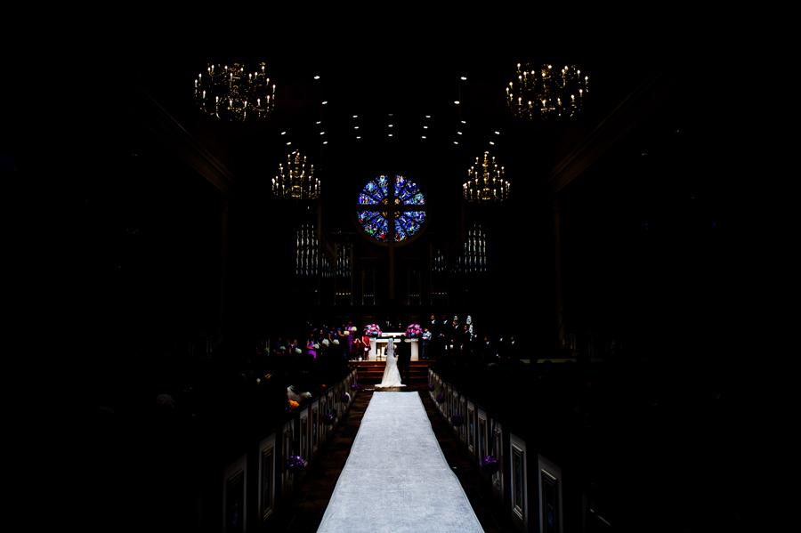 Plano-westin-galleria-indian-wedding-photos-olivia-vale067.jpg