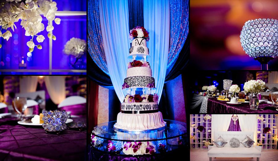 Plano-westin-galleria-indian-wedding-photos-olivia-vale085.jpg