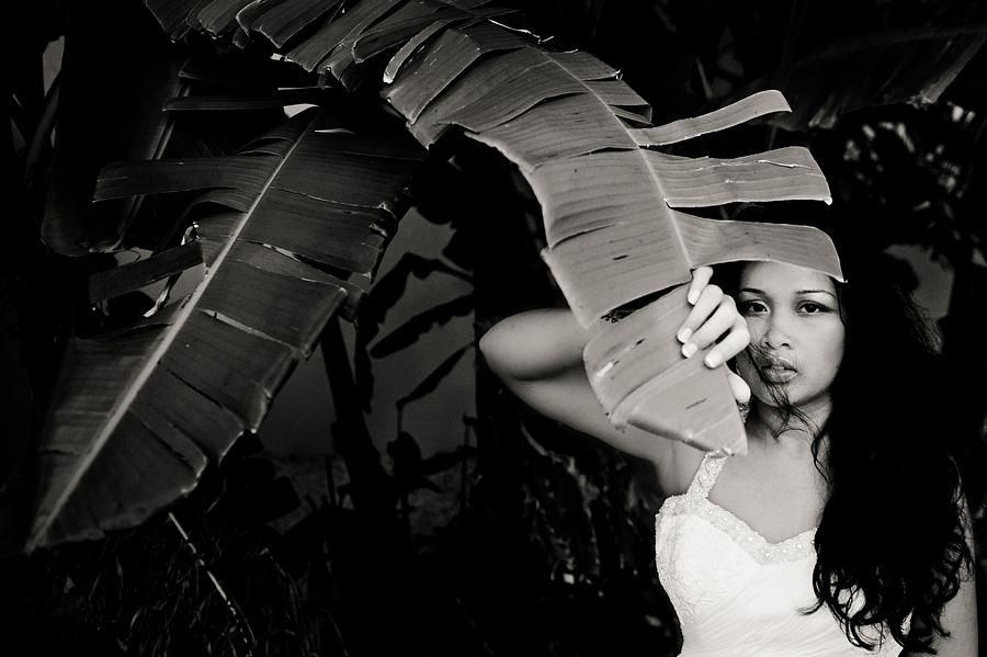grand-palladium-jamaica-trash-the-dress-photos-olivia-vale-065.jpg