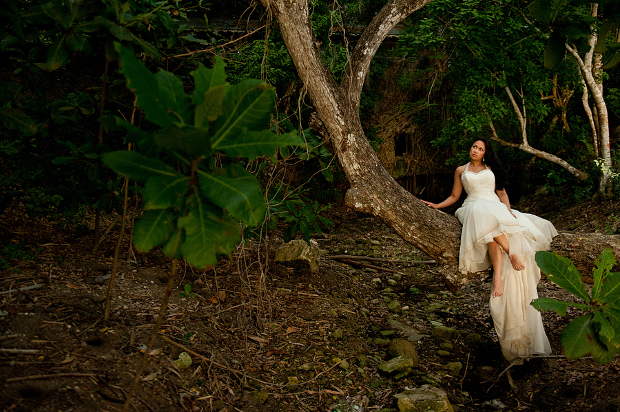 grand-palladium-jamaica-trash-the-dress-photos-olivia-vale-085.jpg