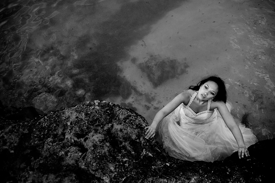 grand-palladium-jamaica-trash-the-dress-photos-olivia-vale-088.jpg