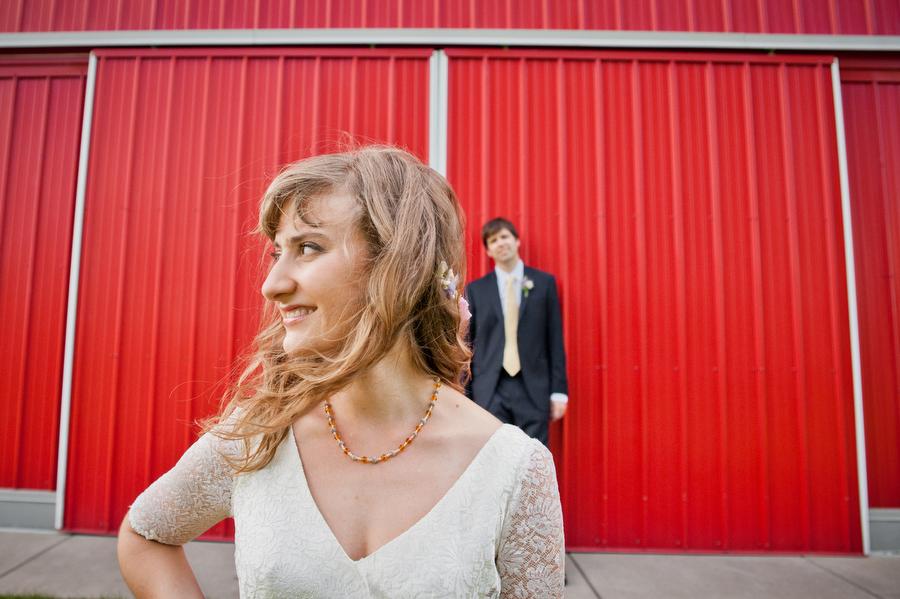 gale-farms-wedding-photos-minnestra088.jpg