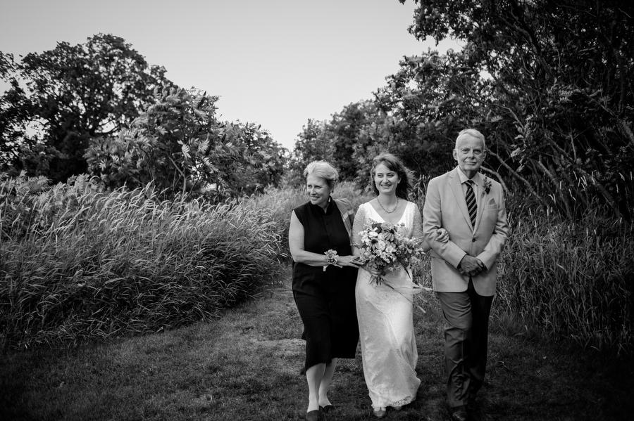 gale-farms-wedding-photos-minnestra095.jpg