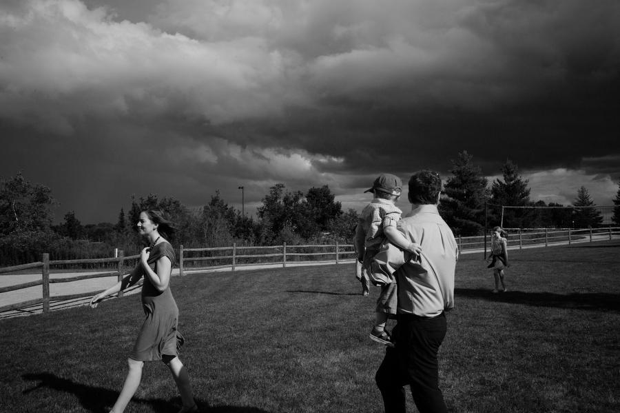 gale-farms-wedding-photos-minnestra108.jpg