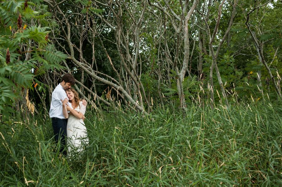 gale-farms-wedding-photos-minnestra112.jpg