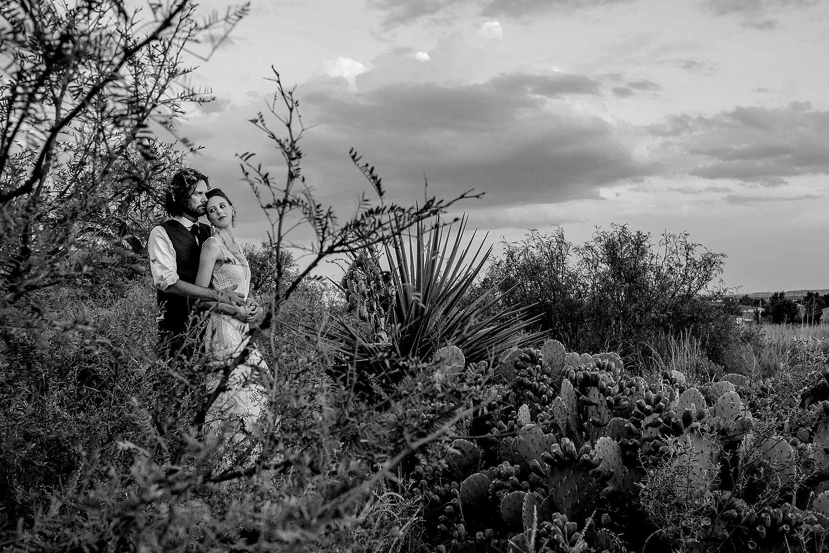 marfa_wedding_photos175.jpg