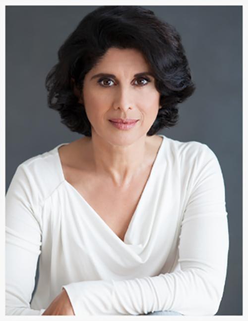 Veena Sood, 2015