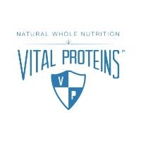 vital-proteins.jpg