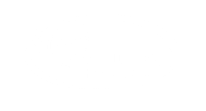 Kentucky Proud logo-2.png