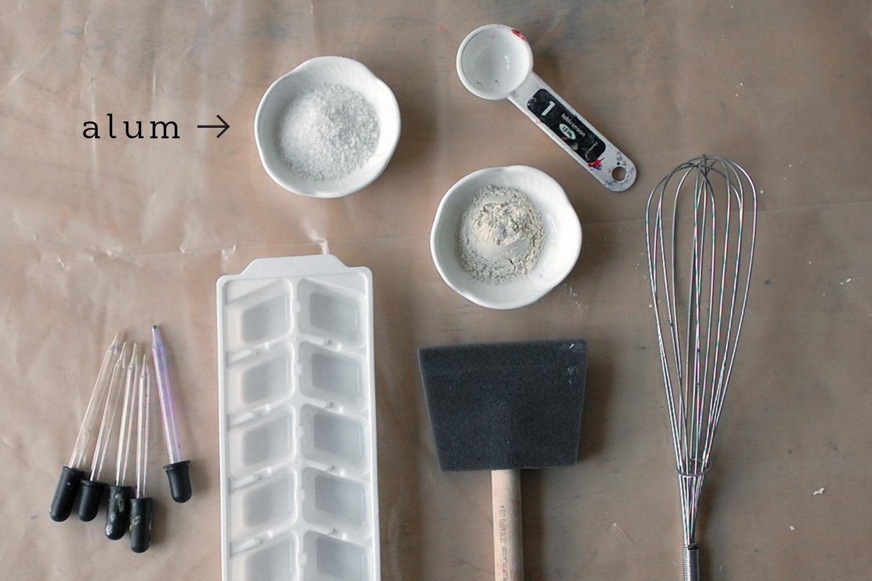 marbling tools.jpg