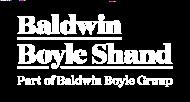Baldwin-boyle-white.png
