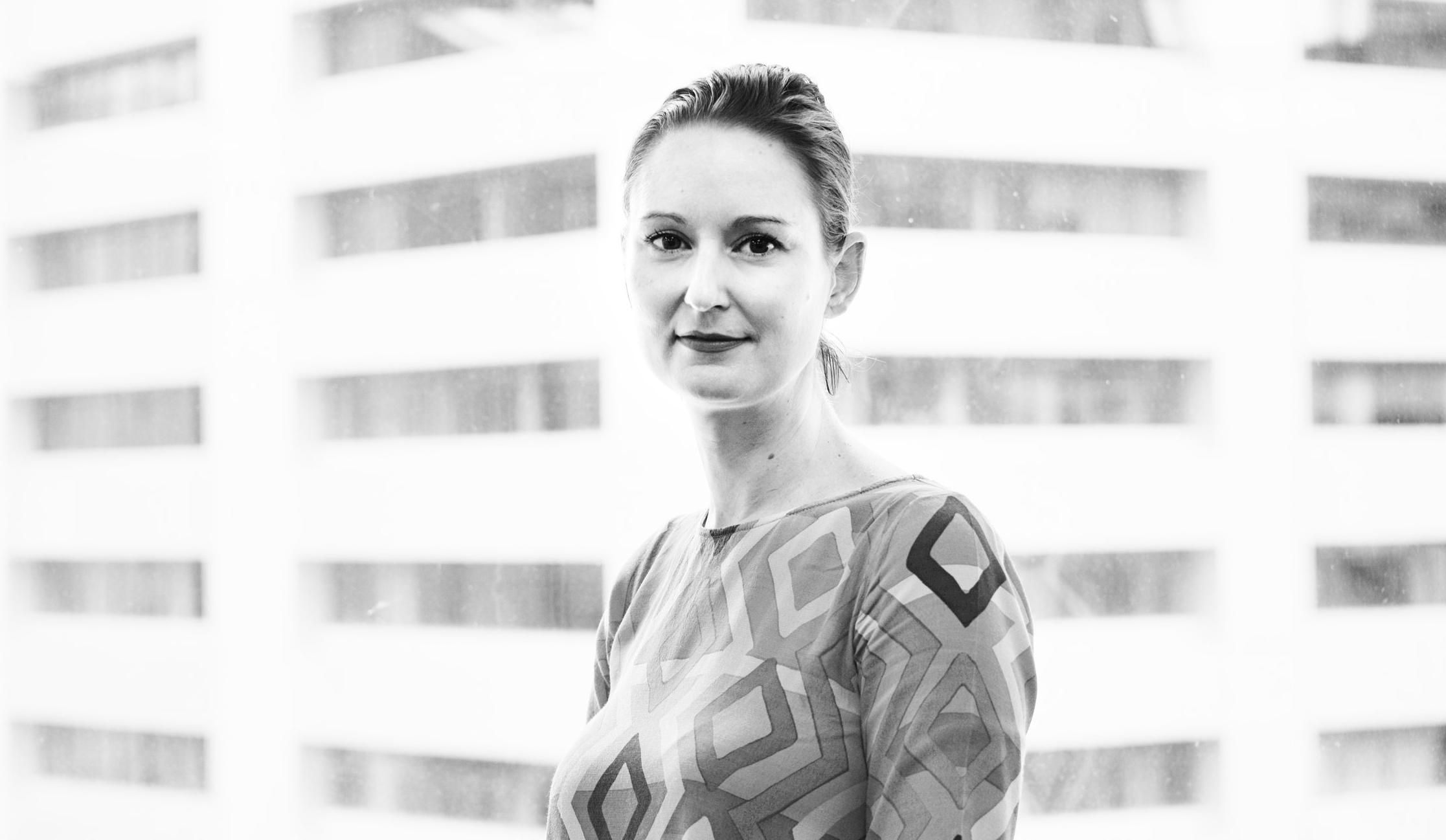 Renée Makowiecki.jpg