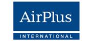 airPlus.png