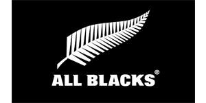 all_blacks.jpg