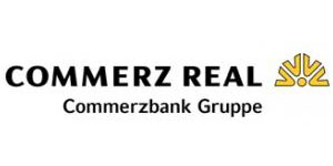 commerz_real.jpg