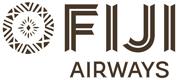 fiji_airways.png