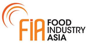 food_industry_asia.jpg