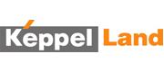 keppel_land.png