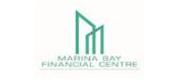 marina_bay_financial.png