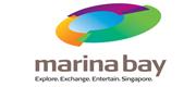 marina_bay.png