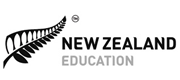 newZeland_education.png