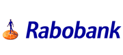 rabo_bank.png