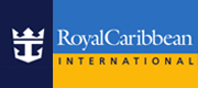 royal_caribbean.png