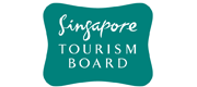 Singapore-Tourism-Board.png