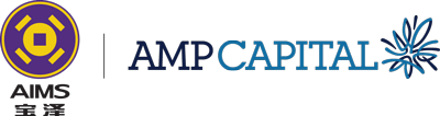 AIMS-AMP-Capital-Industrial-REIT.png
