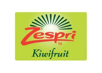 Zespri_Company_Profile.jpg