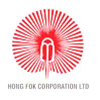 hongfok_logo.jpg