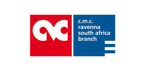 Cmc_Africa_marchi_1_4c_es.jpg