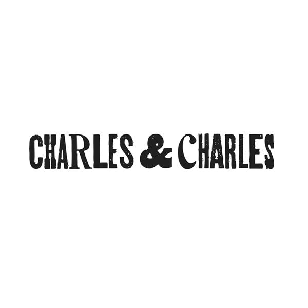 charles-charles.png