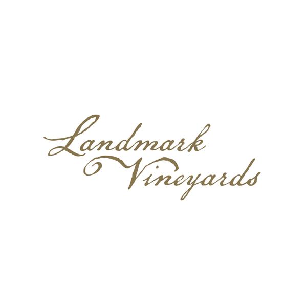 landmark.png