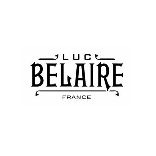 luc-belaire.png