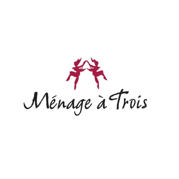 menage-a-trois.png