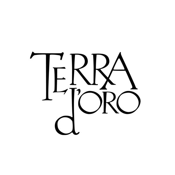 terra-doro.png