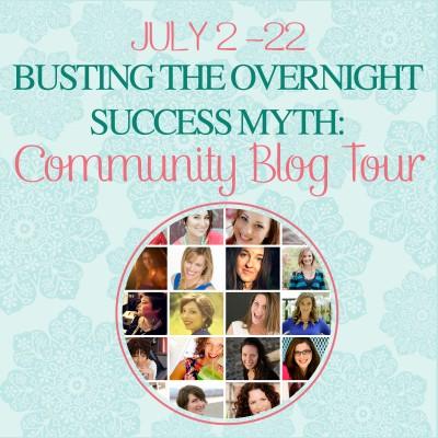 AB_CommunityBlogTour5