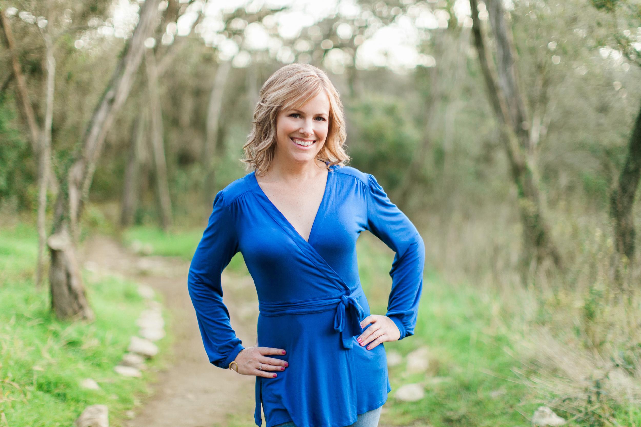 Heather-Heather-0051.jpg