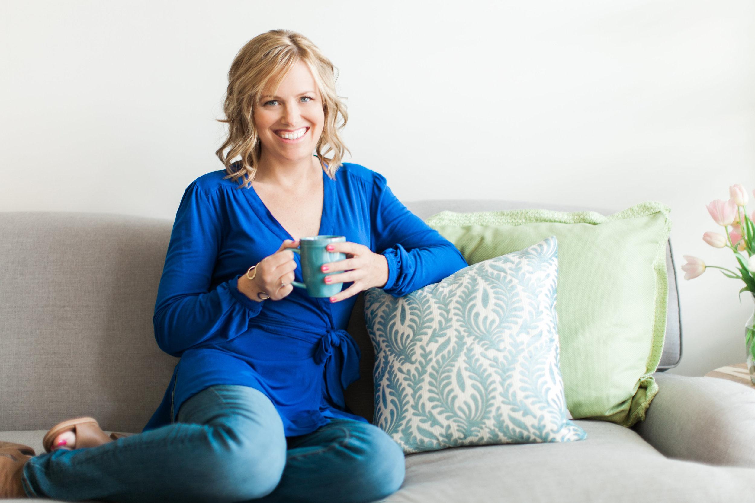 Heather-Heather-0038-2.jpg