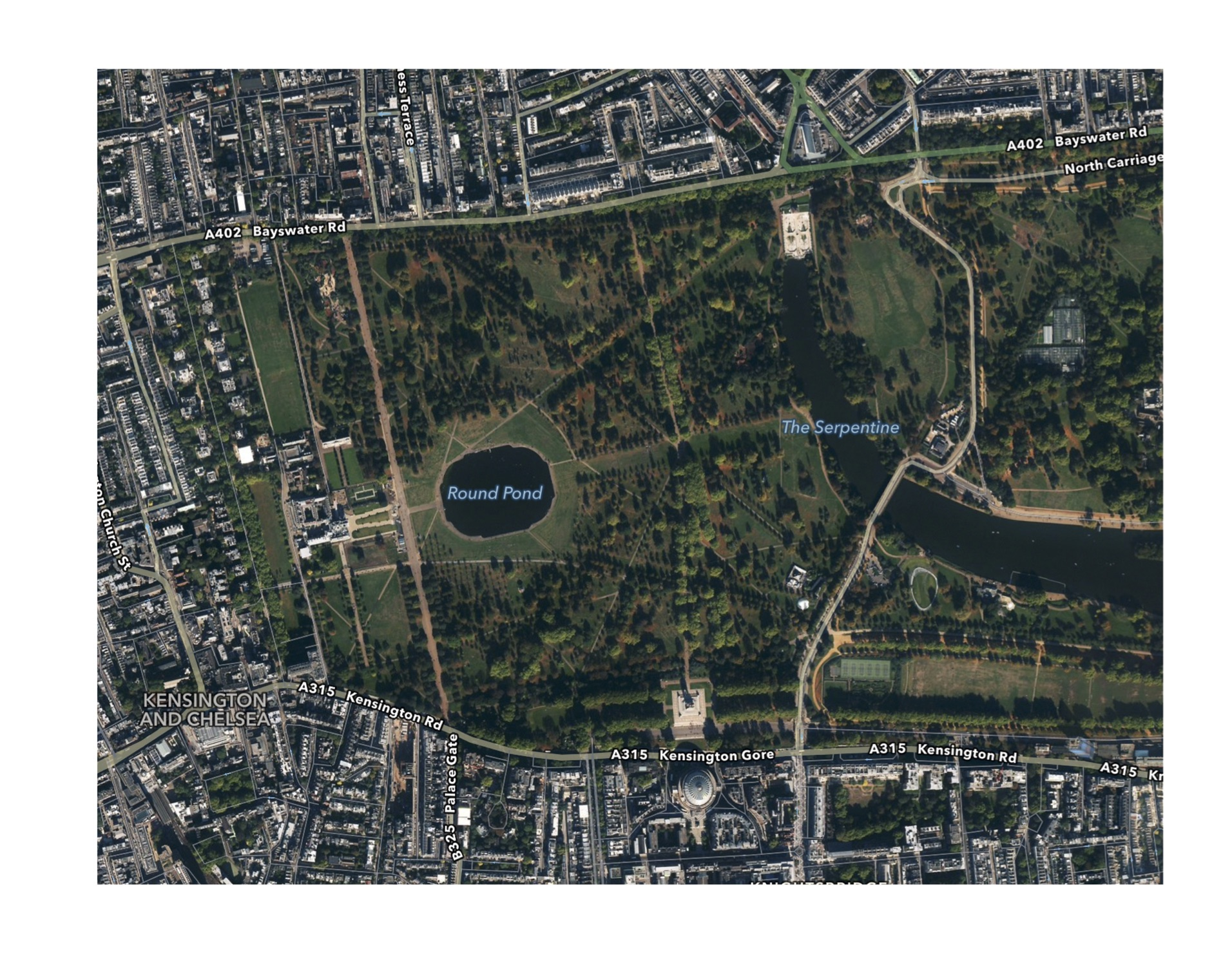 london map.jpg