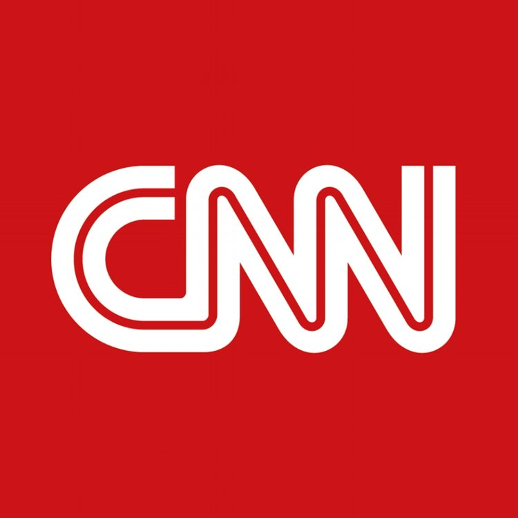 CNN_International_logo_2014.jpg