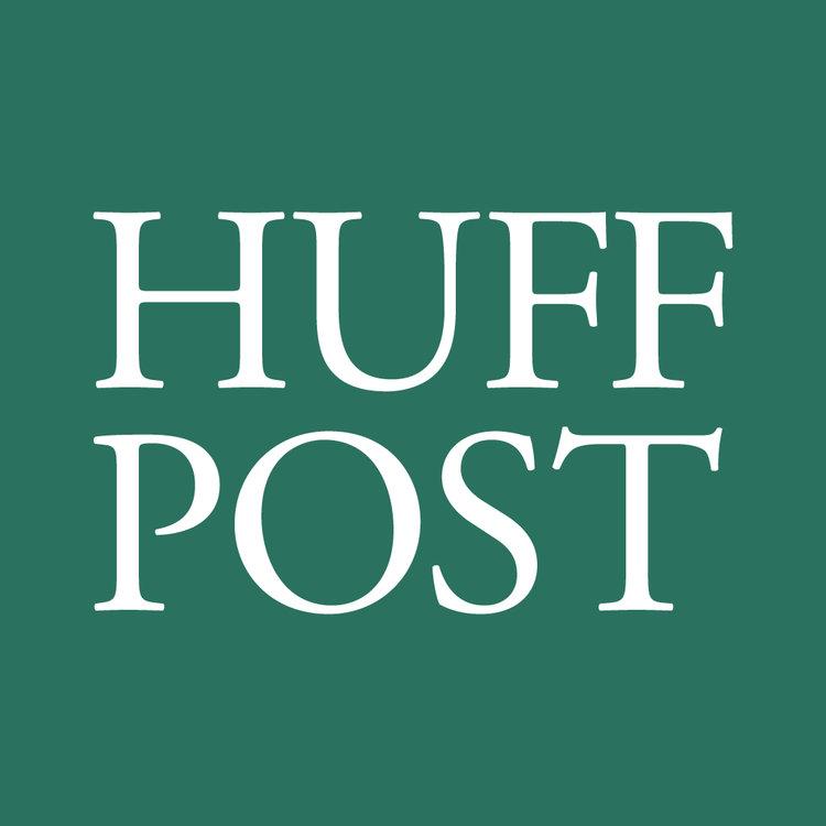 Huffington+Post.jpg